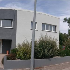 Domicilier Votre Entreprise Sur Montpellier