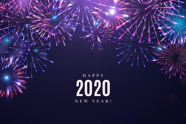 Vœux 2020 : 20% De Remise