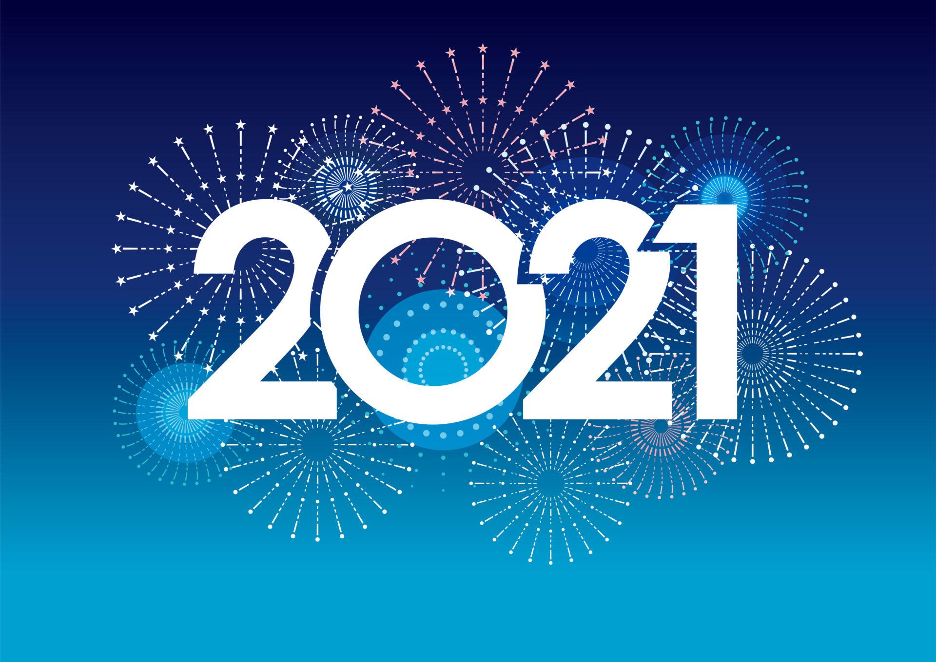 Domiciliation Montpellier 10% Pour 2021