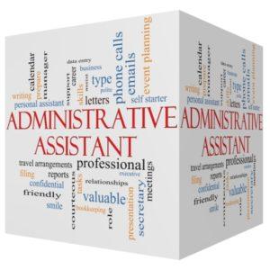Assistance Administrative Et Financière Montpellier